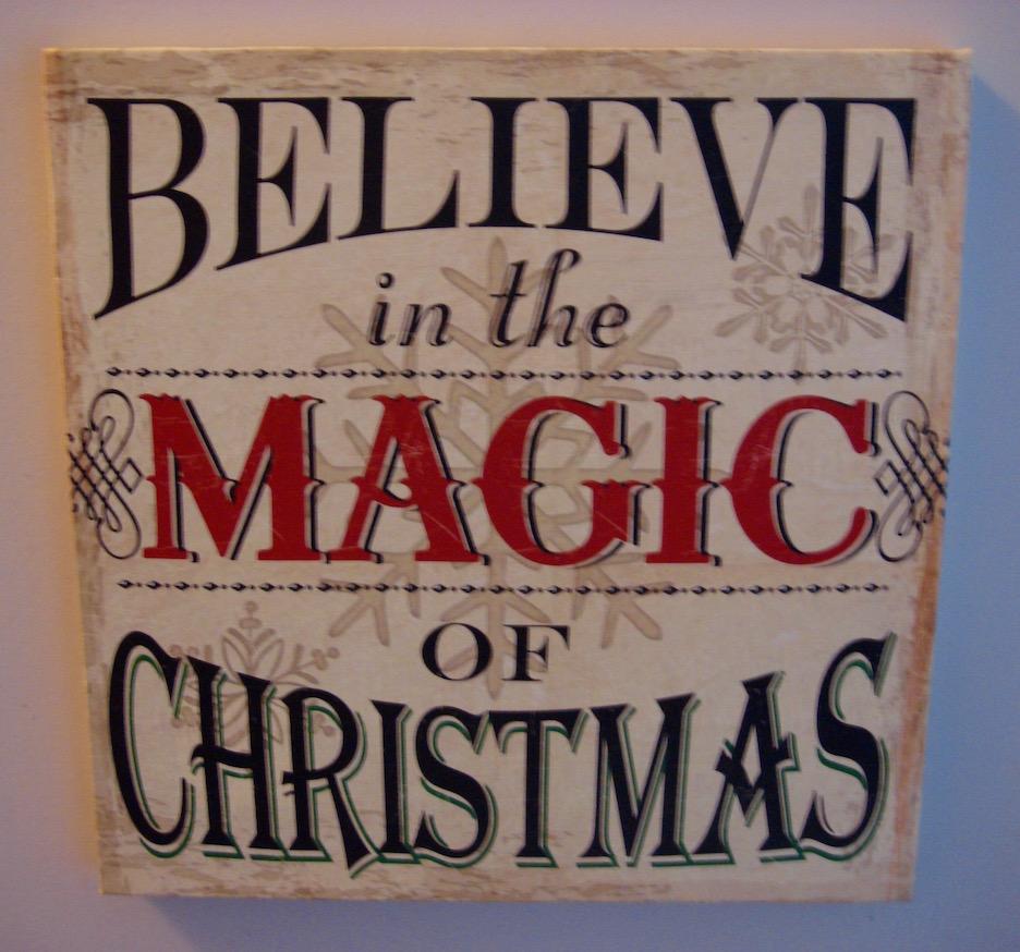 Its Christmas Eve.It S Christmas